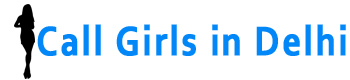 Call girl sdelhi ncr logo